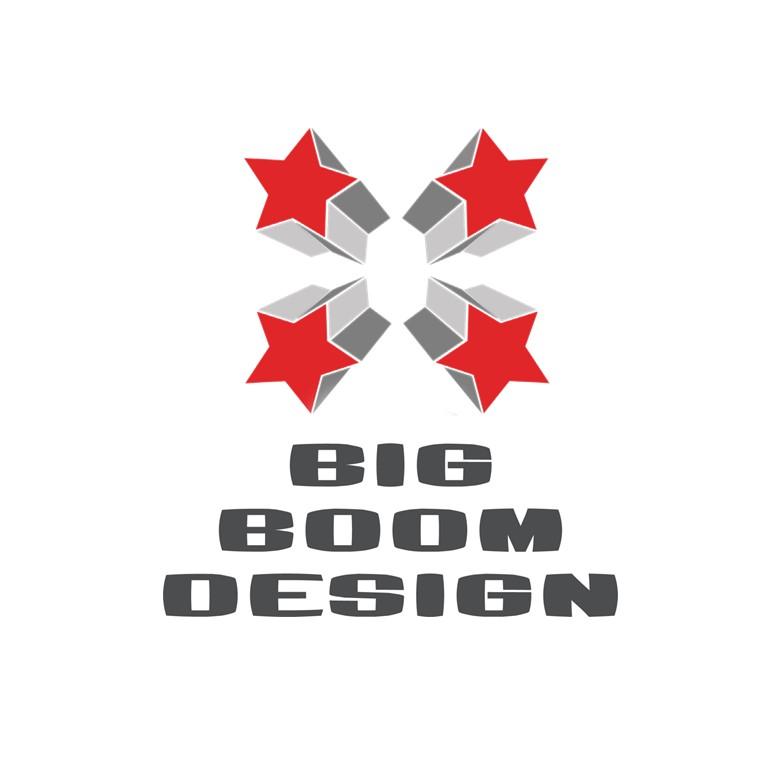 Big Boom Design