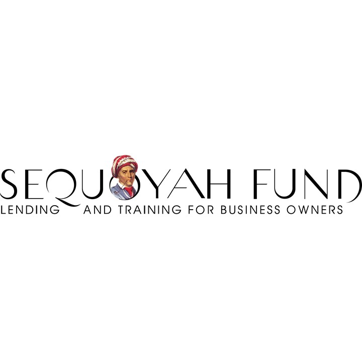 Sequoyah Fund Logo