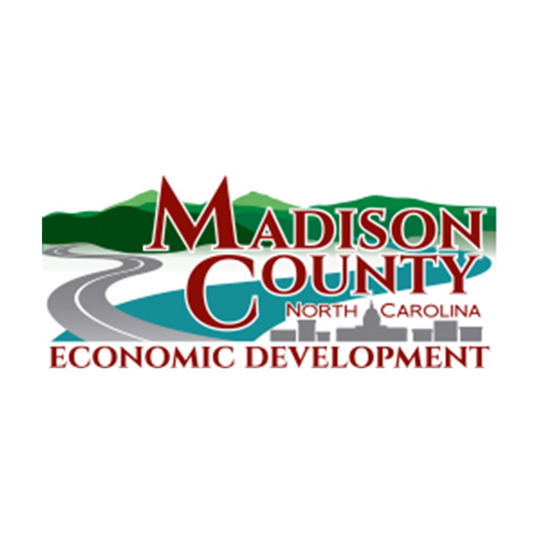 Madison EDC