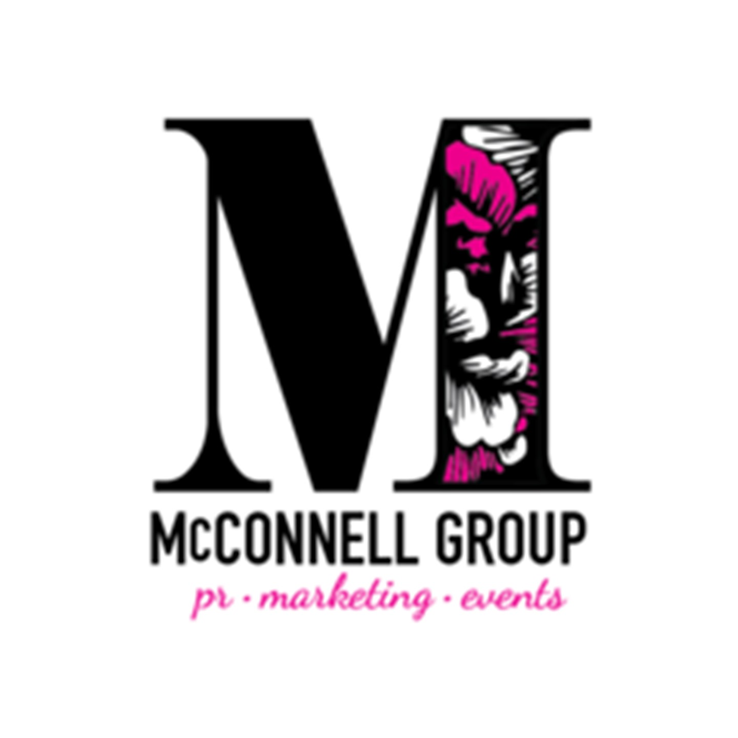 McConnell Group