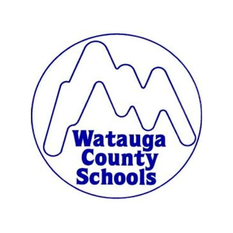 Watauga Public Schools